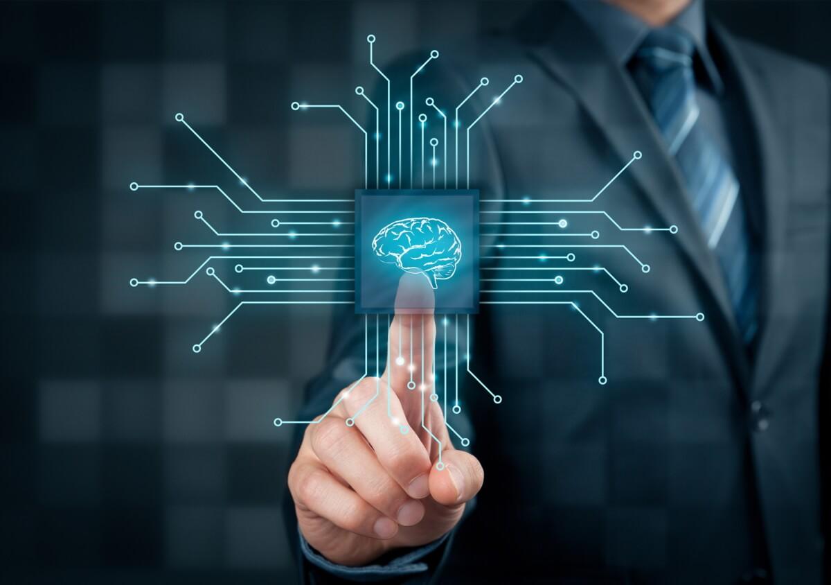 15 февраля выступаем на открытой конференции по искусственному интеллекту OpenTalks.ai