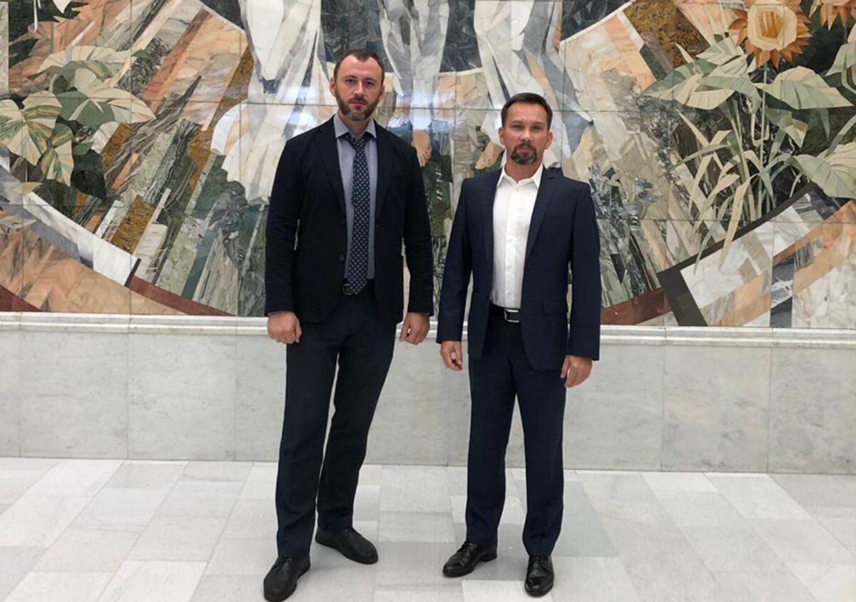 Adeptik выбрали эксперты НКО «Агентство стратегических инициатив по продвижению новых проектов»