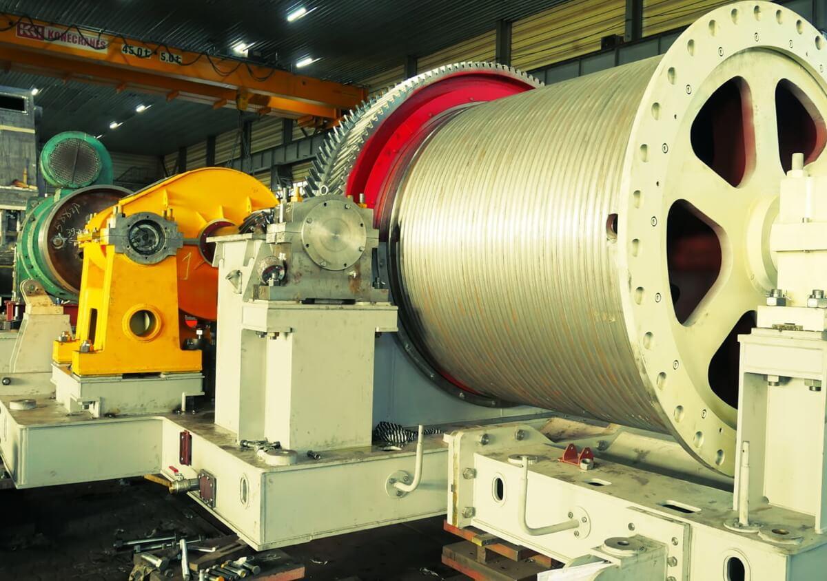 Как в несколько раз сократить трудоемкость планирования производства, существенно повысить его качество и увеличить эффективность использования оборудования