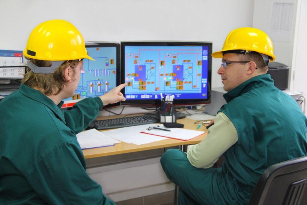 СНАРЯД | APS: Три способа оперативного планирования производства