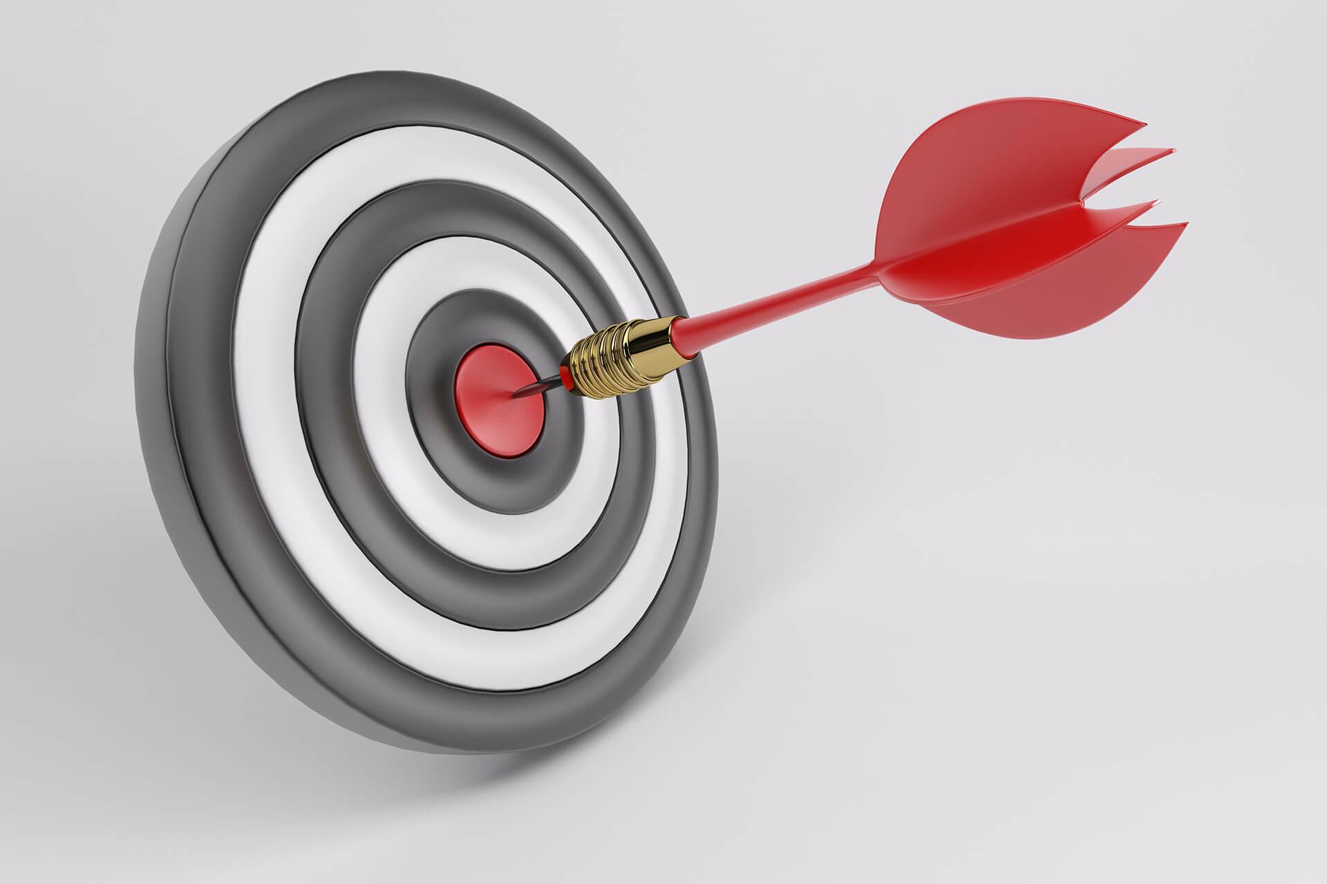 СНАРЯД | FSM попадает точно в цель вашего бизнеса