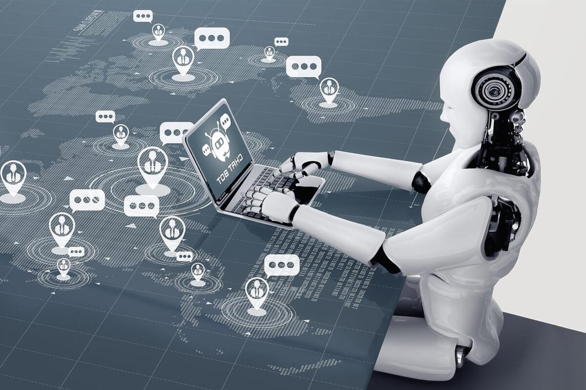 Диспетчеризация: может ли искусственный интеллект заменить человека?